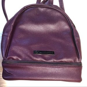 Handbags - NWOT Small Backpack